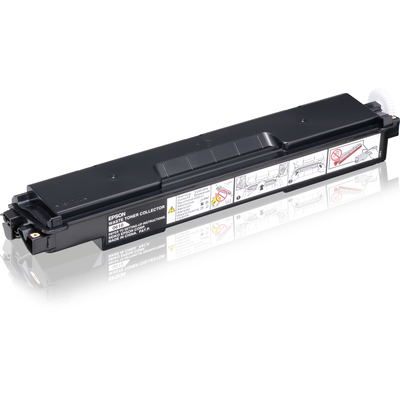 Epson Waste 24k Toner collector