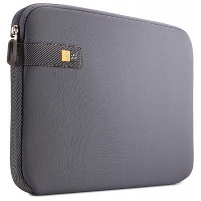 "Case logic laptoptas: 10-11,6"" Chromebook/Ultrabook Sleeve - Grafiet"