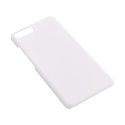 Sandberg Cover iPhone 7/8 Plus hard White Mobile phone case - Wit