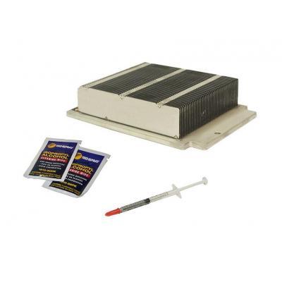 Hewlett Packard Enterprise Heatsink - Low end Hardware koeling