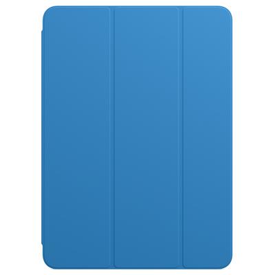 Apple Smart Folio Tablet case - Blauw