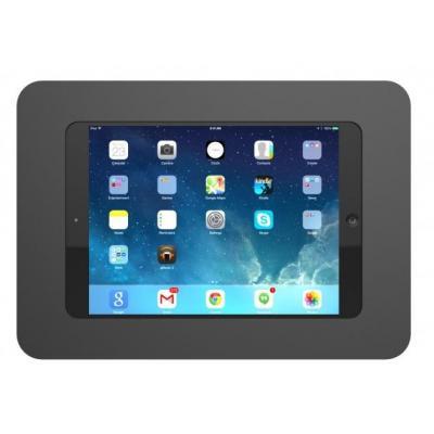Maclocks iPad Mini Security Enclosure - Zwart