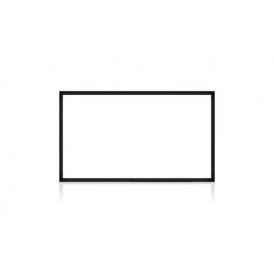 Sony touch screen overlay: TO-1375-IR10