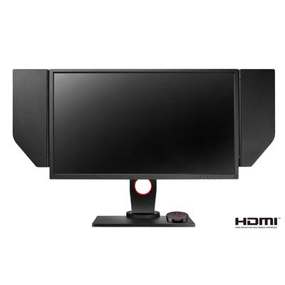 Benq ZOWIE XL2546 Monitor - Zwart