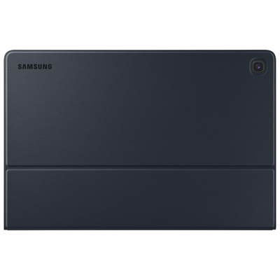 Samsung EJ-FT720 - AZERTY Mobile device keyboard - Zwart
