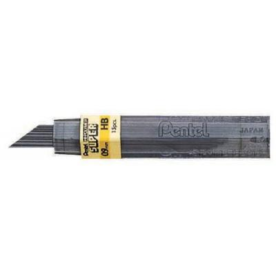Pentel potloodstift: Pencil Refills