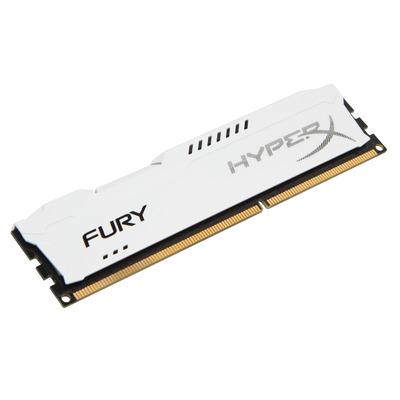 HyperX HX318C10FW/8 RAM-geheugen