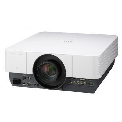 Sony VPL-FHZ700L beamers
