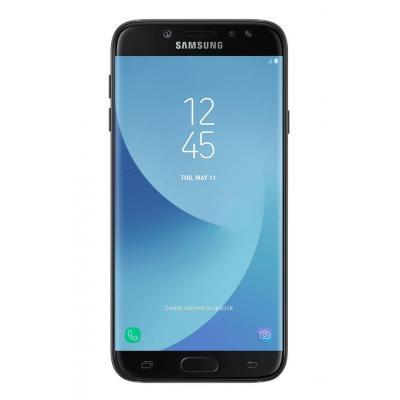 Samsung product: SM-J730FZKDDBT