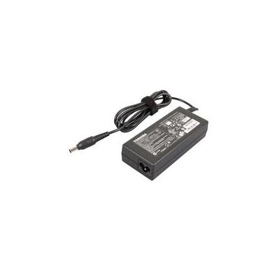 Toshiba Adapter 90W 3 Pin Netvoeding - Zwart