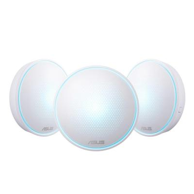 ASUS Lyra access point - Wit