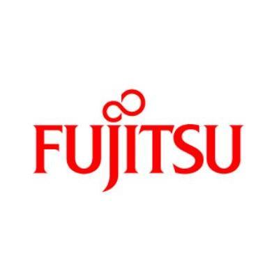 Fujitsu 5 years, On-Site, 9x5 Garantie