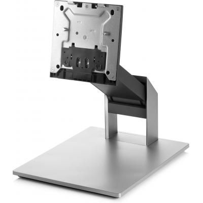 HP EliteOne G3 800 AIO Recline Stand Houders & standaarden all-in-one pc/werkstation