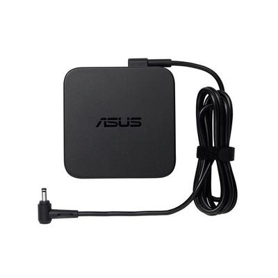 ASUS 65W, 100 - 240V, 50 - 60Hz, black Netvoeding - Zwart