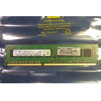 Hewlett Packard Enterprise 664696-001 RAM-geheugen