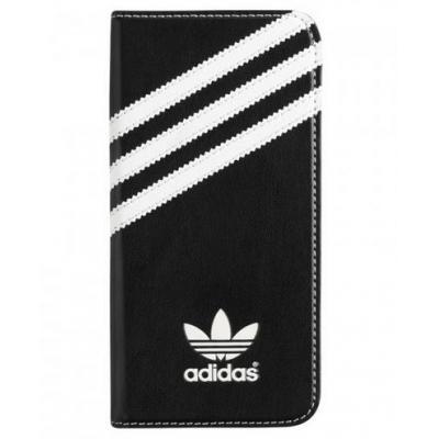 Adidas 18273 mobile phone case