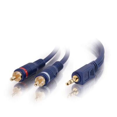 C2G 80274 audio kabels
