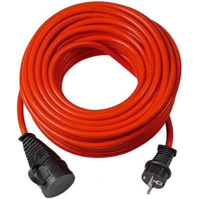 Brennenstuhl electriciteitssnoer: XYMM 3G1,5