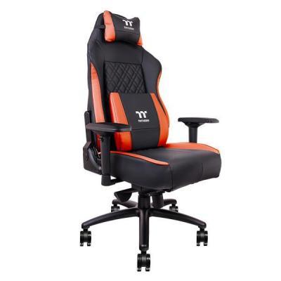 Tt eSPORTS X COMFORT AIR stoel