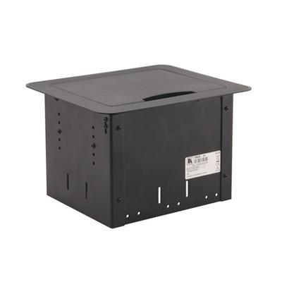 Kramer Electronics TBUS-1AXL Elektrische behuizing