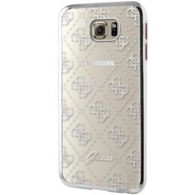 GUESS GUHCS7ETR4GSI mobile phone case