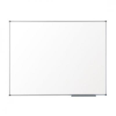 Nobo whiteboard: 1903912 - Wit