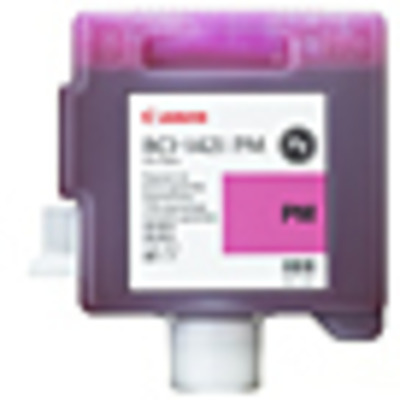 Canon 8372A001 inktcartridges