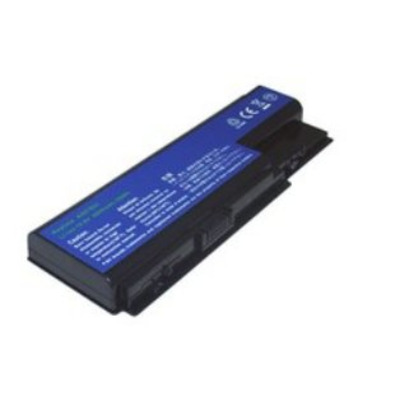 CoreParts MBI50767 Notebook reserve-onderdelen