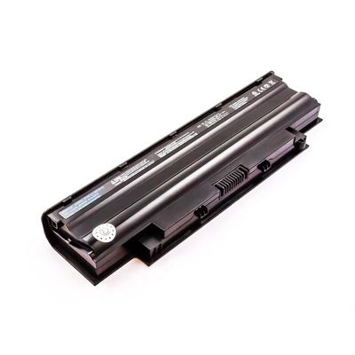 CoreParts MBI52780 Notebook reserve-onderdelen