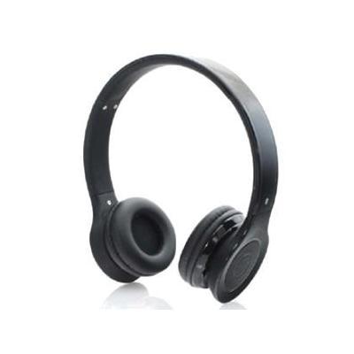 Gembird BHP-BER-BK headset