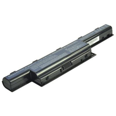 2-Power 2P-AK.004BT.085 Notebook reserve-onderdelen