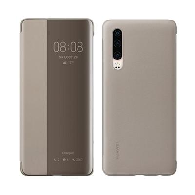 Huawei 51992864 Mobile phone case - Khaki