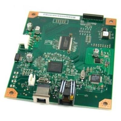 HP Q5965-67901 printing equipment spare part