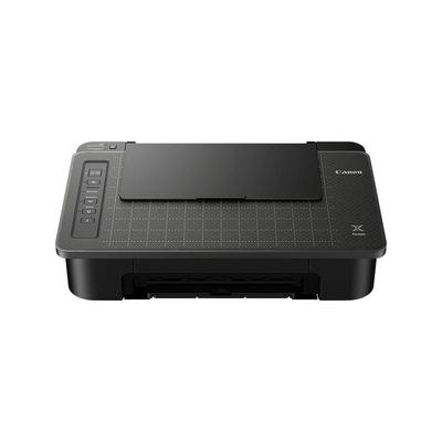 Canon TS305 Inkjet printer