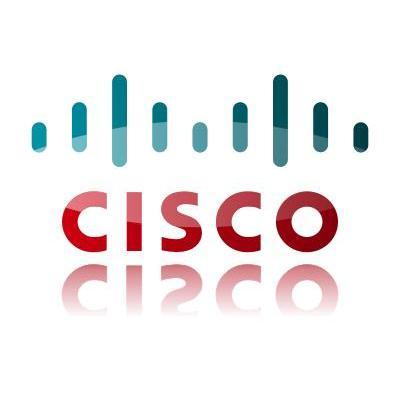 Cisco L-ASA5545-TAM-3Y softwarelicenties & -upgrades