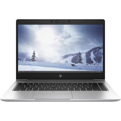 HP 3JH28EA#ABB laptops
