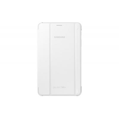 Samsung tablet case: EF-BT330B - Wit