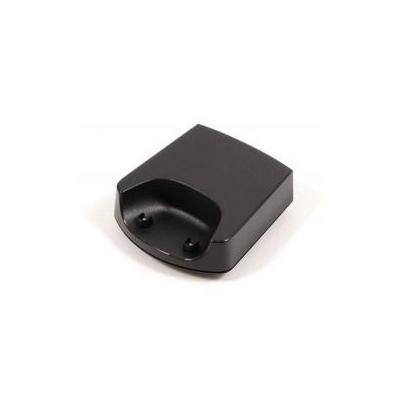 Gigaset S30852-Z2286-R101 oplader