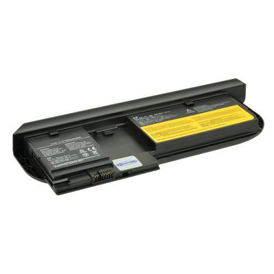2-Power CBI3303A Notebook reserve-onderdelen