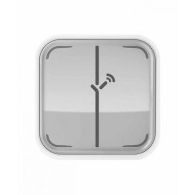 Osram light switch: Lightify - Zilver