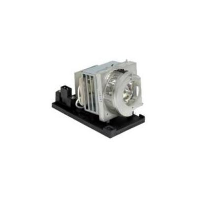 Optoma 260W, for EH320UST/EH320USTI Projectielamp