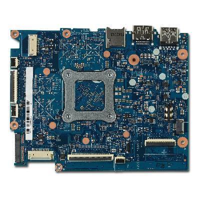 HP 901250-001 Notebook reserve-onderdelen