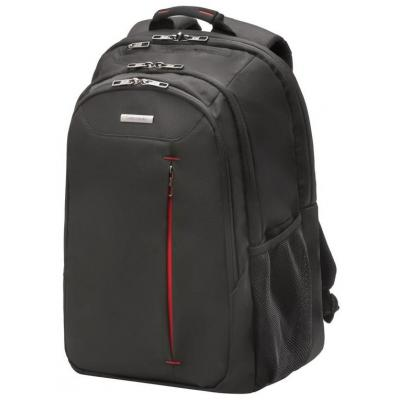 "Samsonite rugzak: GuardIT 17.3"" large (zwart)"