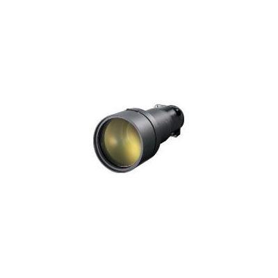 Panasonic ET-ELT03 zoomlens Projectielens - Zwart