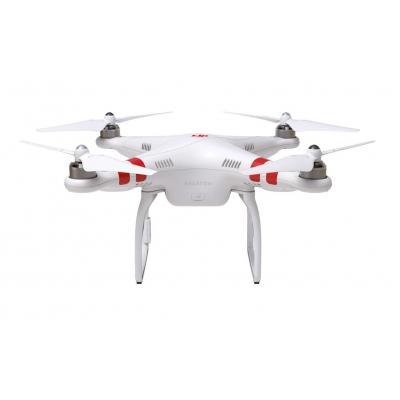 Dji drone: Phantom 2 V2.0
