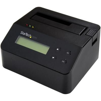 StarTech.com SDOCK1EU3P2 duplicator