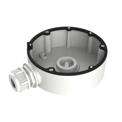 Whitebox WBA-1280-DM18 Beveiligingscamera bevestiging & behuizing
