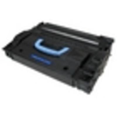 Olivetti for d-Copia 250MF Toner - Zwart