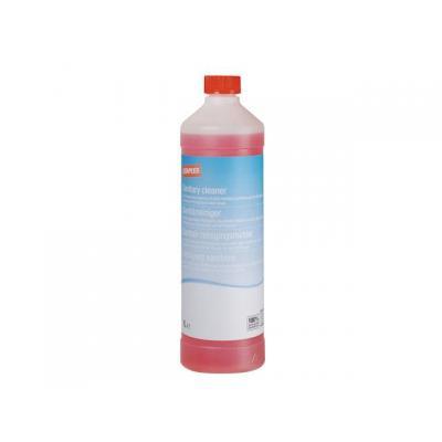 Staples schoonmaakmiddel: Sanitairreiniger SPLS 1 liter