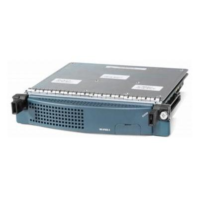 Cisco VPN beveilingingsapparatuur: Catalyst 6500 Series VPN Services Port Adapter, Spare